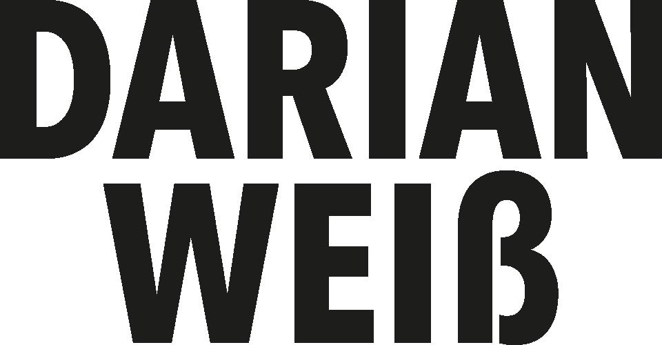 Darian Weiß